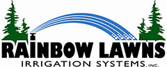 Rainbow Lawn Irrigation Systems